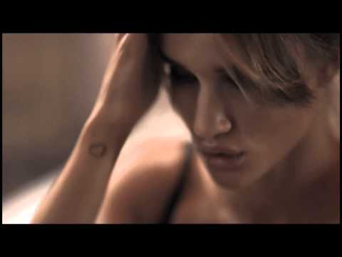Rosie Huntington-Whiteley - you re my sex indigo...; HD 1080p