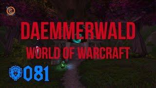 Zzarc Vul und die Ogerbande #081 World of Warcraft [HD-GER-STORYLP]