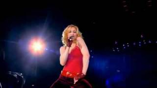 Madonna - Like It Or Not (The Confessions Tour)