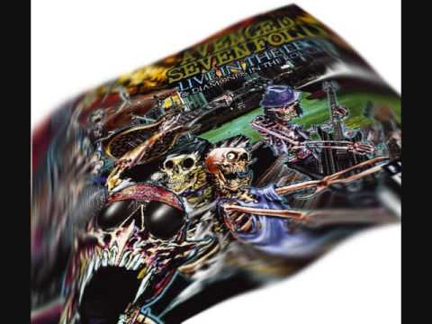 Avenged Sevenfold - Until The End (instrumental\karaoke) video