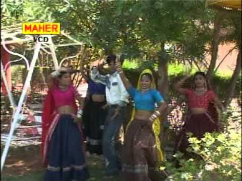 Yeyi Gaon Main Ek Lugai Mari | Marwadi Geet | lokgeet | Latest desi Geet Video Sonng video