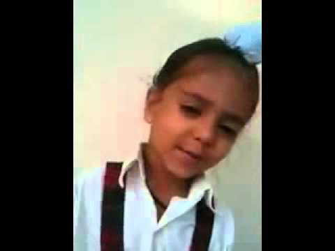Indian School Boy... Lol video