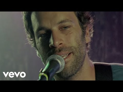 Jack Johnson - At Or With Me video