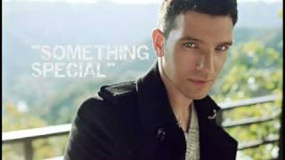Watch Jc Chasez Something Special video