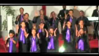 Teddy Tadesse - Yemot Awaj