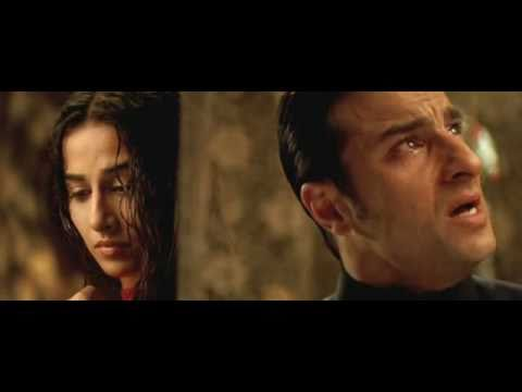 Piyu Bole (Part I) - Parineeta