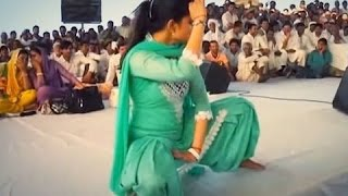 Indian Bhojpuri girl nanga beautiful dance