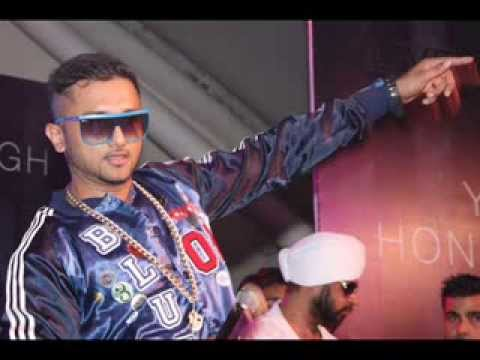 NON STOP BOLLYWOOD ELECTRO MIX 2013 BY DJ PRADY P