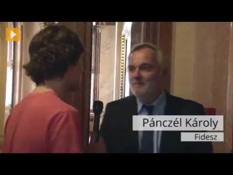 Paks 2 - titkosítás 30 évre (Index videó)