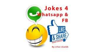 A Science Teacher Funny Video Jokes For Whatsapp And Facebook