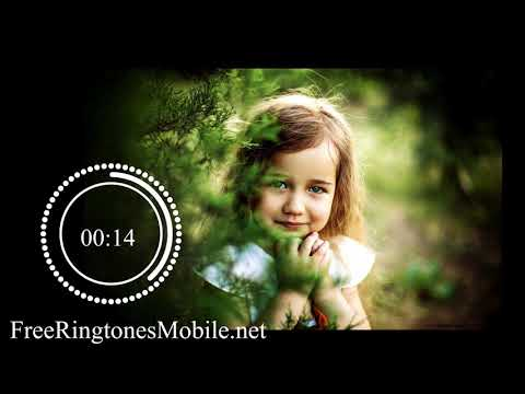 [Funny] Baby Crying Ringtone Remix BEST 2018 Mp3 download