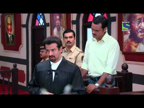 Adamkhor Ped -  Episode 267 - 26th October 2013 video