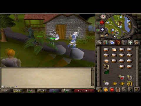 Day 1 Ultimate IronMan-WE DIED!!!!!!!!!!!!!!!!