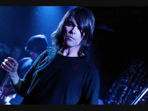 Ian Brown - Can't see Me - Live @ T in the Park - 12.7.1998