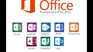 Descargar e instalar Office 2016 32 y 64 bits full [Mega]