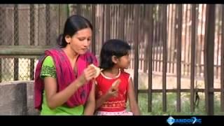 Bhalo Bangla Natok-Mithuk by Mosharraf Karim & Nusrat Imroz Tisha