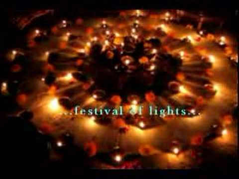 Diwali Video