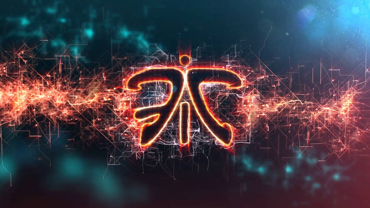 FNATIC | HD Intro - YouTube: www.youtube.com/watch?v=vMhG6TOFb-U