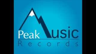 ALLOBY & NJAY - SUMMER TIME - PEAK MUSIC RECORDS.wmv