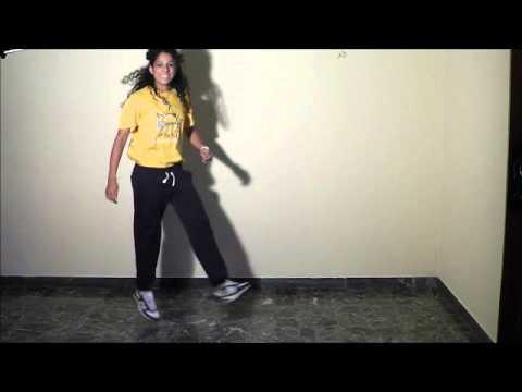 Balli Di Gruppo Coreografia Tacatà video