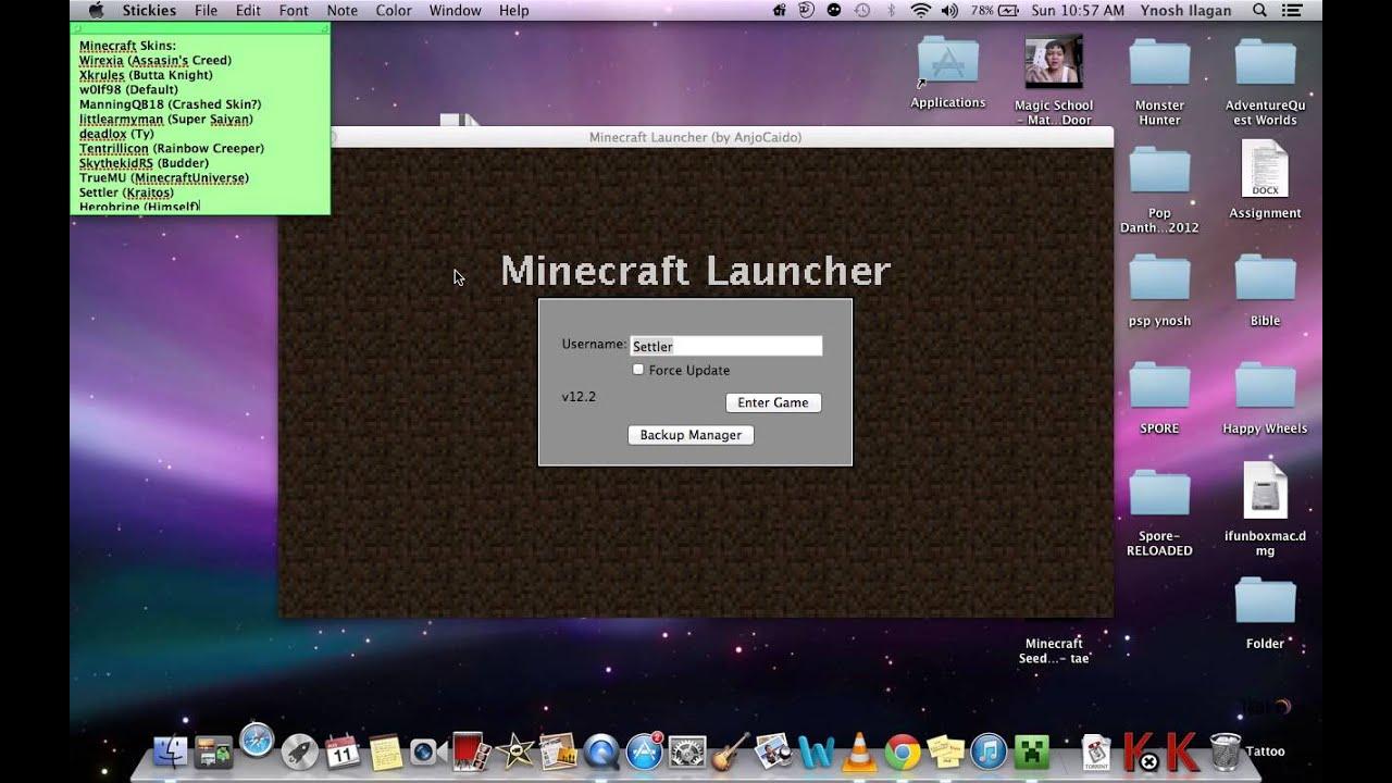 Free Minecraft Launcher Free - download.cnet.com