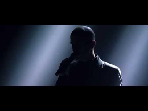 Gary Jules ft. Mylene Farmer -- Mad World (Timeless 2013)