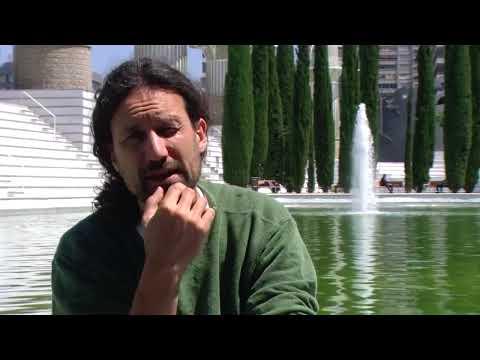 LEP - Archivos Abiertos #12 - JordiMateu
