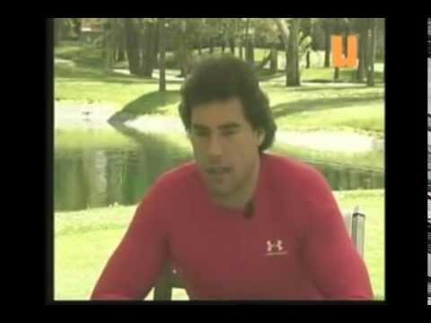 Pepe Origel entrevista a Eduardo Yanez en Tula Hidalgo
