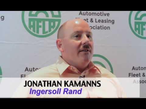 Sometimes Procurement Gets a Bad Rap | JONATHAN KAMANNS |Fleet Management Weekly