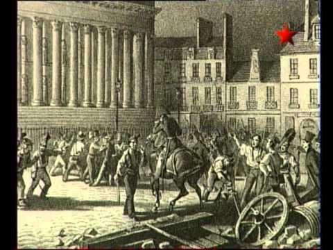 Д с  'Тайны русской дипломатии'  Фильм 3 й  Последняя война императора Николая I