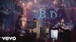 Bruninho & Davi - A Lenda (Ao Vivo)