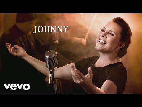 Vaya Con Dios - Johnny