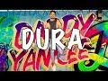 Dura - Daddy Yankee Zumba Mp3