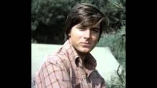Watch Bobby Sherman Seattle video