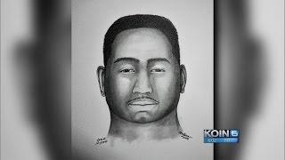 Nigger on Human Racial Murder in Portland Oregon
