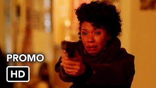 "The Strain 4x04 Promo ""New Horizons"" (HD) Season 4 Episode 4 Promo"