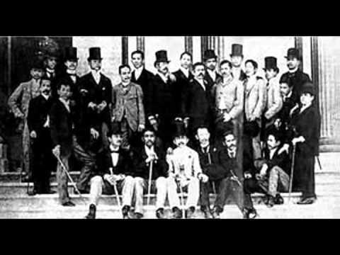 Rizal, The Mason
