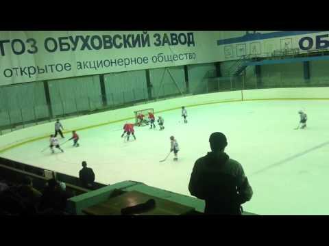 СЛ02-Невский01