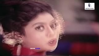 Shabnur Hot Song শাবনুর আপার রোমান্টিক গরম গান       720P HD