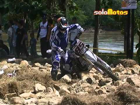 ENDURO OUT DOOR  -  PURIFICACION  -  TOLIMA.mpg