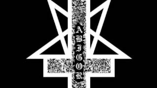 Watch Abigor Satan In Me video