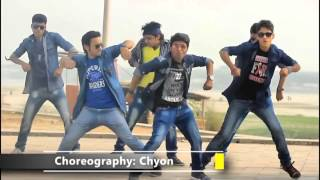 O Riya Verson 2 Bangla Video Song 2016 By Chyon  u0026 Sinthiya HD 720p   YouTube