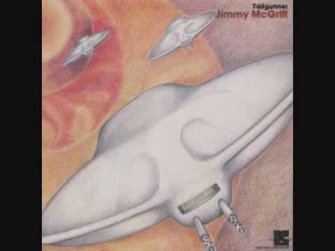 Jimmy McGriff - Bullfrog