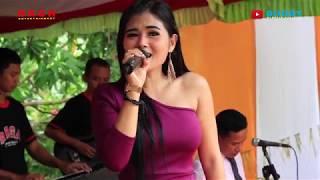 Lilis Anjani - Pamer Bojo - ARGA Entertainment LIVE Kedungdadap Kedungreja CILACAP