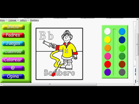 tutorial de software educativo