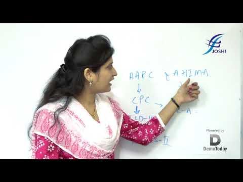 Medical Transcription Medical Coding  Live Video
