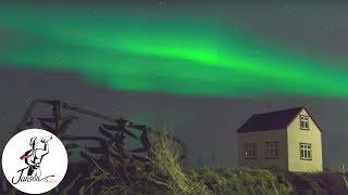 Iceland Aurora - Official Trailer