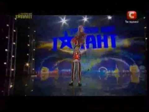 Украина мае талант 4 детская любовь.mov