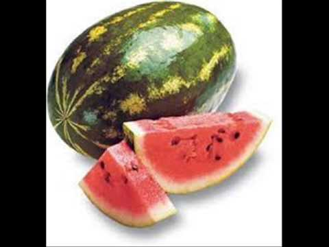 CONTROL YOUR BLOOD PRESSURE 3 & WATERMELON , HEALTH EDUCATION , INFECTION CONTROL , URDU / HINDI