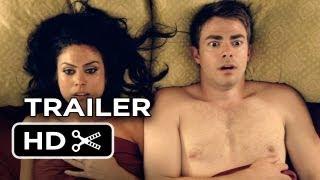 Divorce Invitation Official DVD Release Trailer (2013) - Jamie-Lynn Sigler Movie HD